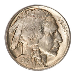 who buys coin collections